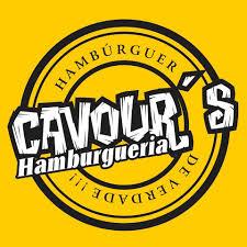 Cavour's Hamburgueria