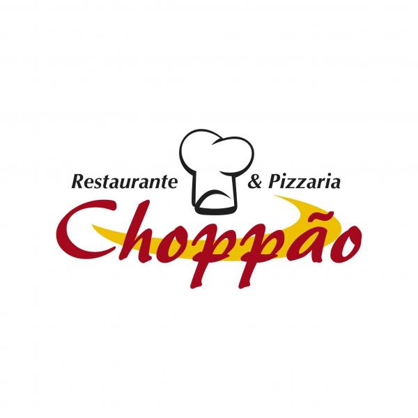 Choppão - Restaurante e Pizzaria
