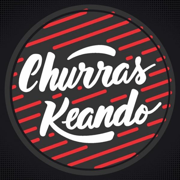 ChurrasKeando
