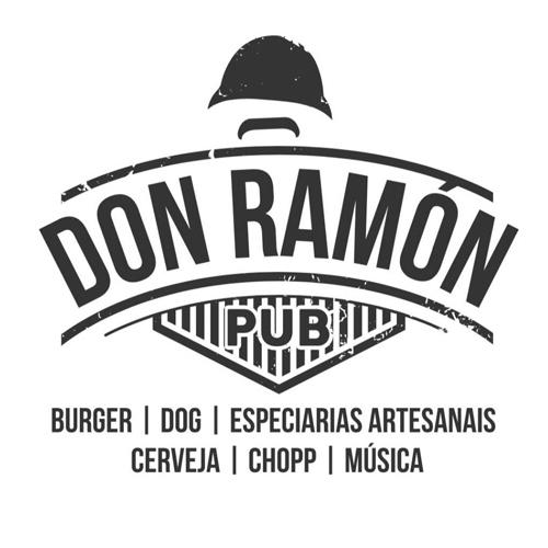 Don Ramón Pub