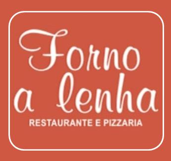 Forno a Lenha Restaurante e Pizzaria