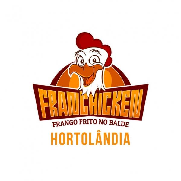 Franchicken Hortolândia