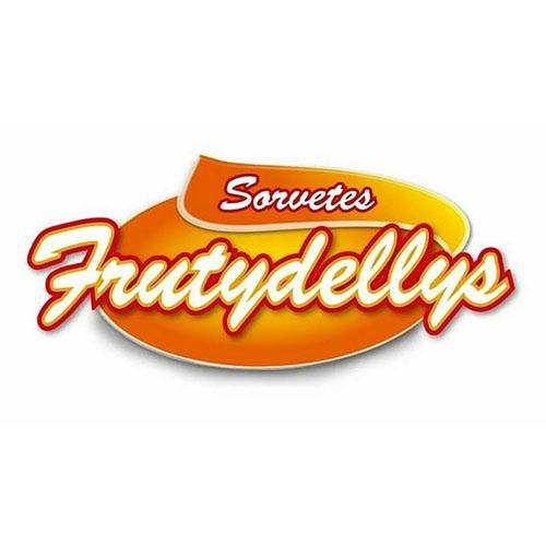 Frutydellys Santa Fé do Sul