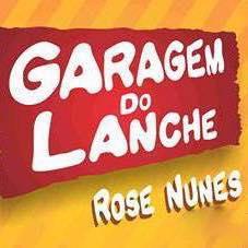 GARAGEM DO LANCHE