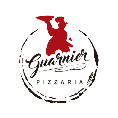 Guarnier Pizzaria