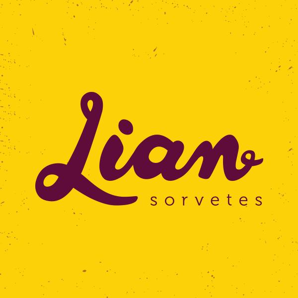 Lian Sorvetes
