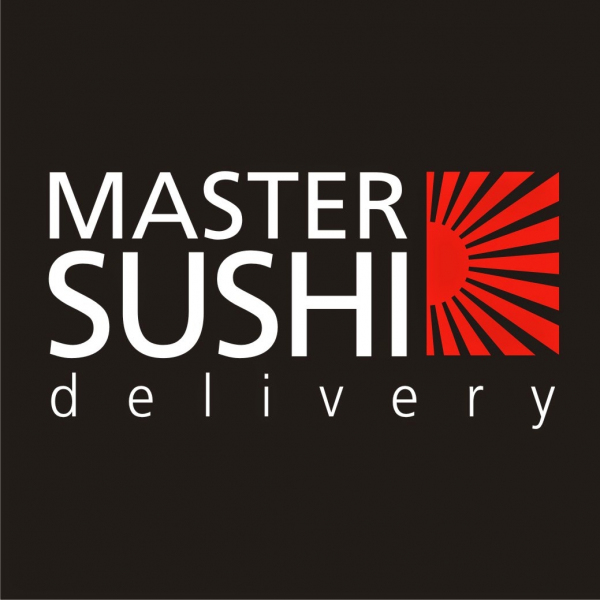 Master sushi delivery