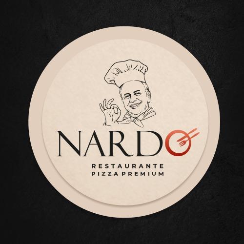 Nardo Restaurante e Pizza Premium