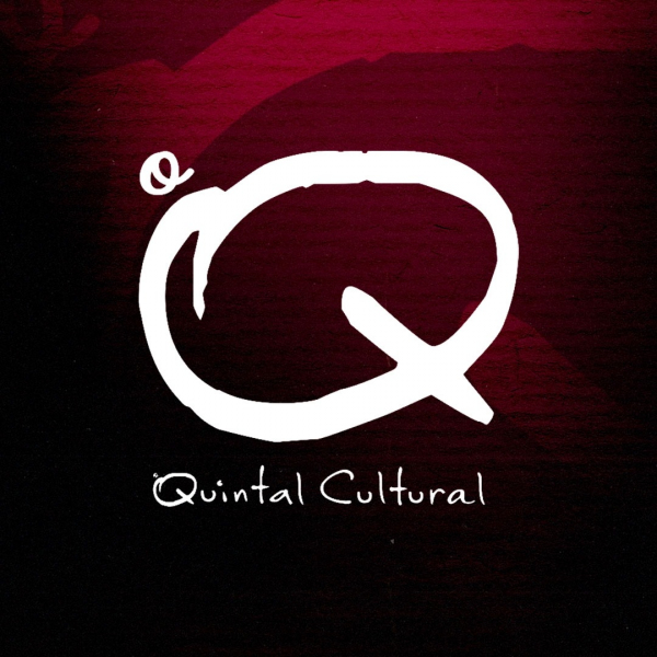 O Quintal Cultural