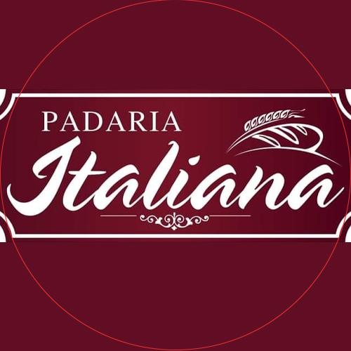 Padaria Italiana
