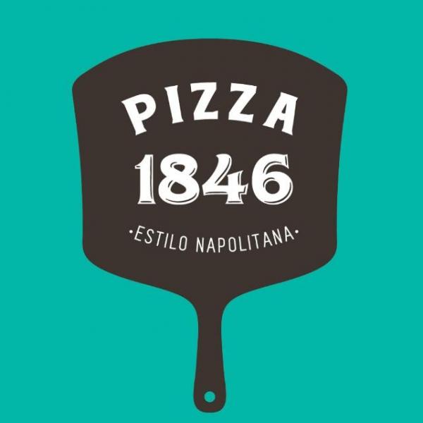Pizza 1846