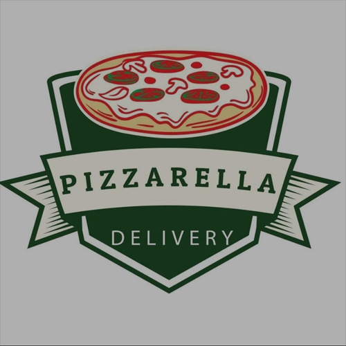 Pizzarella Delivery