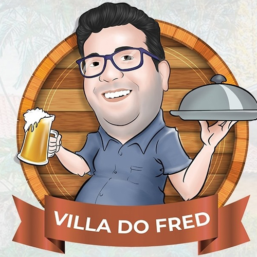 Villa do Fred