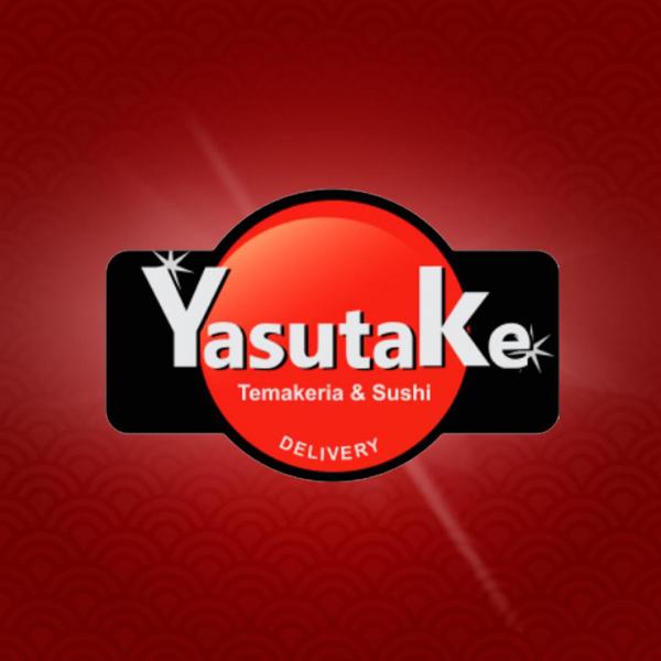 Yasutake Sushi Bar